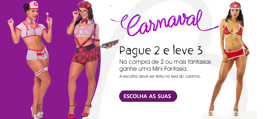 banner-home-carnaval