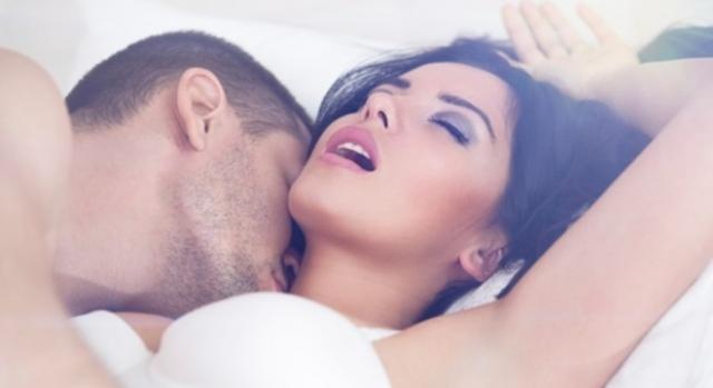 algumas-posicoes-podem-ajudar-a-mulher-a-ter-orgasmos-mais-rapidos_783777